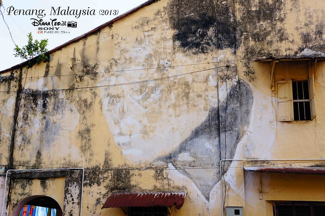 DSC09642 Penang