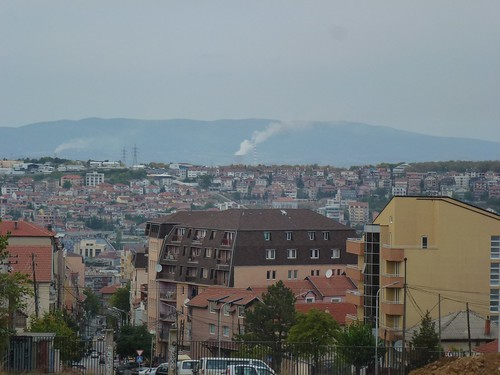 kosovo pristina sep13 приштина