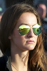 BTCC-Silverstone 2013