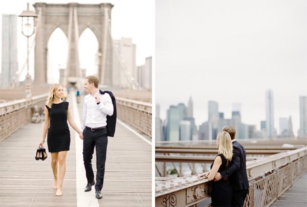 RYALE_BBCP_Engagement-039