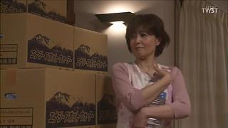 《段田凜 勞動基準監督官》
