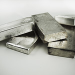 Silver Buying Only Starting!