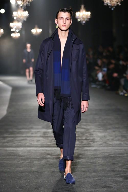 SS14 Tokyo Sise004_Luca Stascheit(Fashion Press)