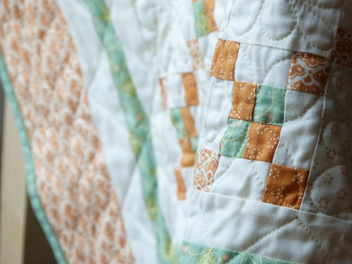 fig tree quilt