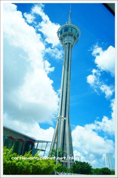 Macau D2 (4)