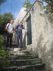 2013-3-kroatie-201-dubrovnik-apartment