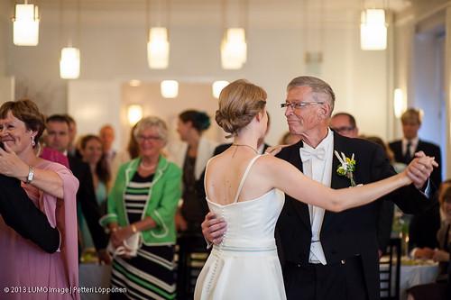Bröllop Ina ja Jonni (71)