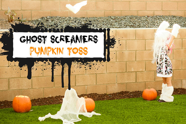 ghost screamers pumpkin toss game in_the_know_mom