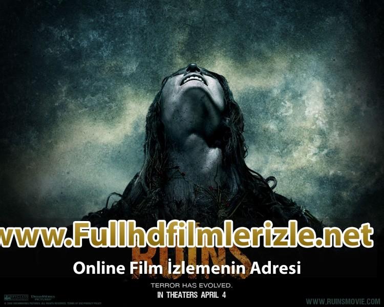 film izle popüler