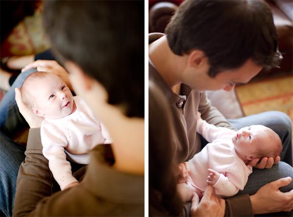 RYALE_newborn-014