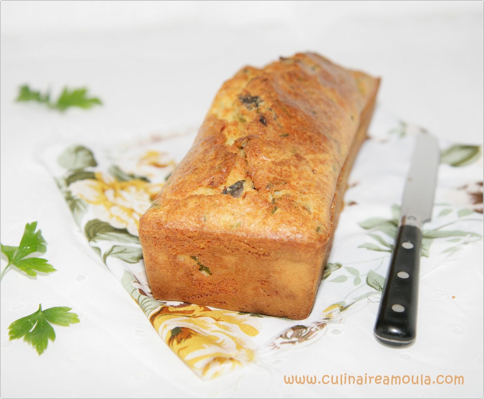 Aimez-vous les cakes salés??? la recette du jour est un cake parisien, pourquoi parisien?? venez voire...  http://www.culinaireamoula.com/article-cake-parisien-120851827.html