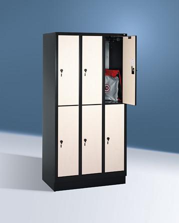 Evolo-wardrobe-10