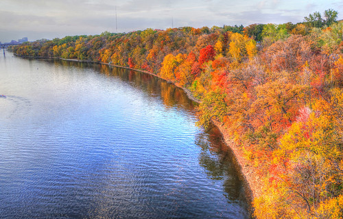 minnesota minneapolis mississippiriver greaterphotographers