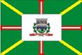 Bandeira da cidade de Mococa - SP