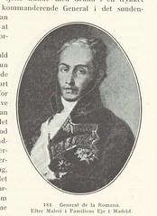 """British Library digitised image from page 675 of """"Danmarks Riges Historie af J. Steenstrup, Kr. Erslev, A. Heise, V. Mollerup, J. A. Fridericia, E. Holm, A. D. Jørgensen. Historisk illustreret"""""""