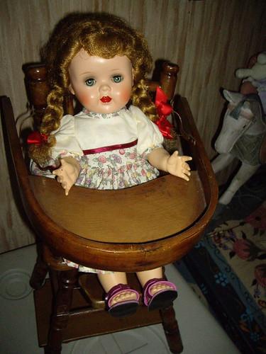 Les poupées de ma maison  11367886314_80fb3d8922