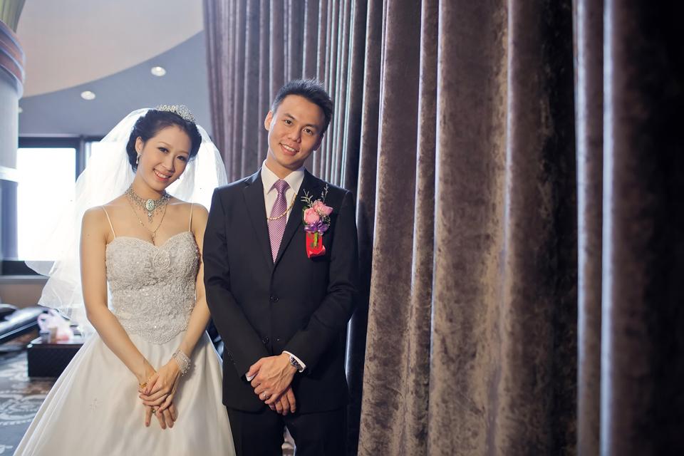 婚禮紀錄-563.jpg