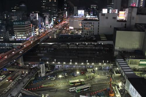 251124渋谷駅 (2)
