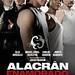 Alacrán enamorado (Santiago A. Zannou, 2013)