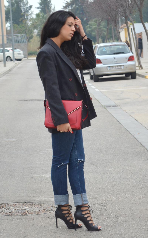 florencia blogger fashion