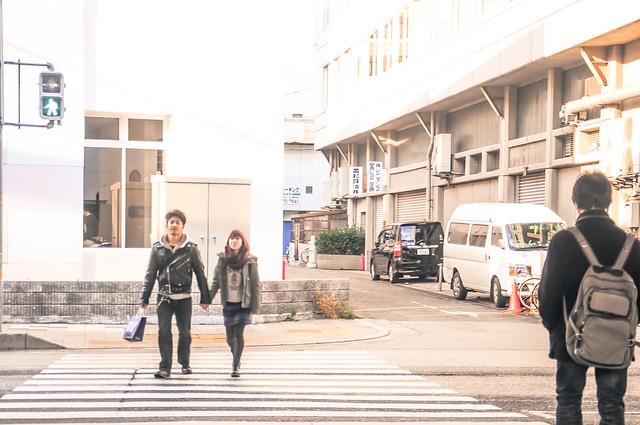 1052-Japan