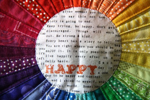 DQS14_Color Wheel_Happy