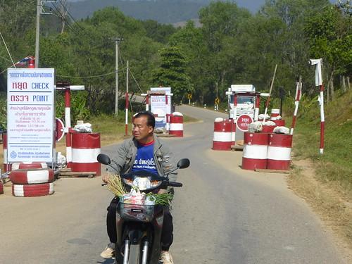 Th-Mae Sot-Um phang 3 (17)