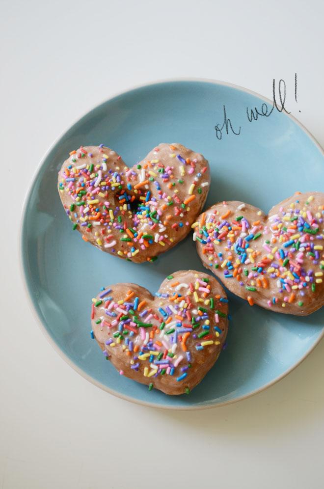 donut fail
