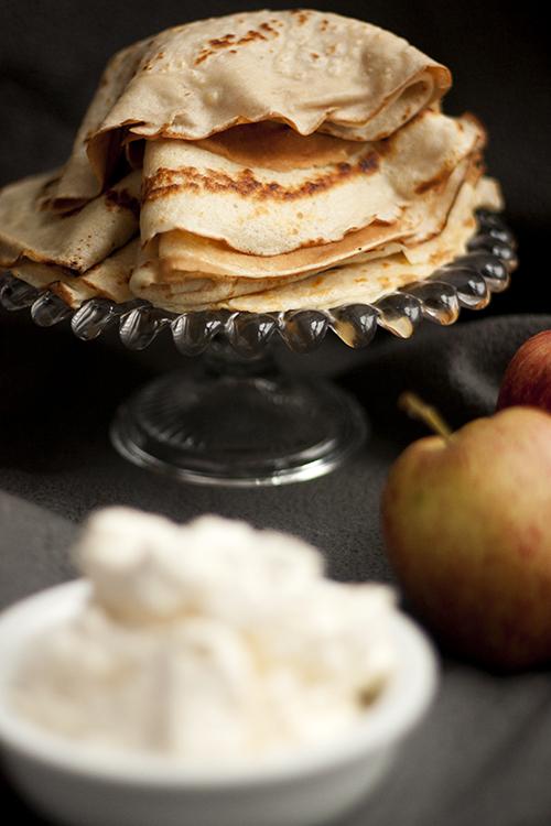 pancakes 1 blog