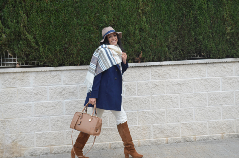 florenciablog look beig fashion blogger style (8)