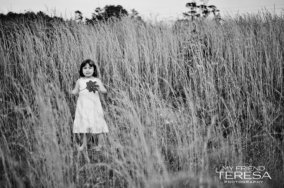 my friend teresa photography, cary child photography