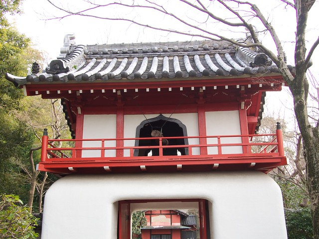 150125_Touganji 12