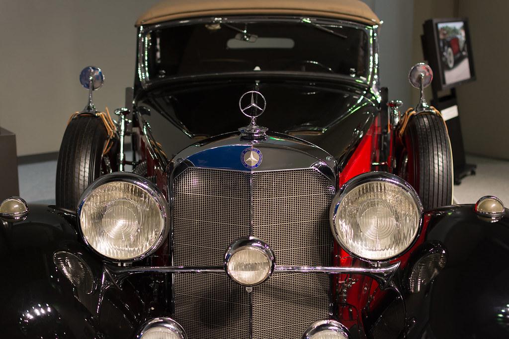 Toyota-Automobile-Museum-190