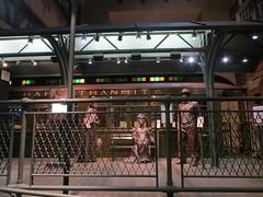 20150131 02 Chicago History Museum