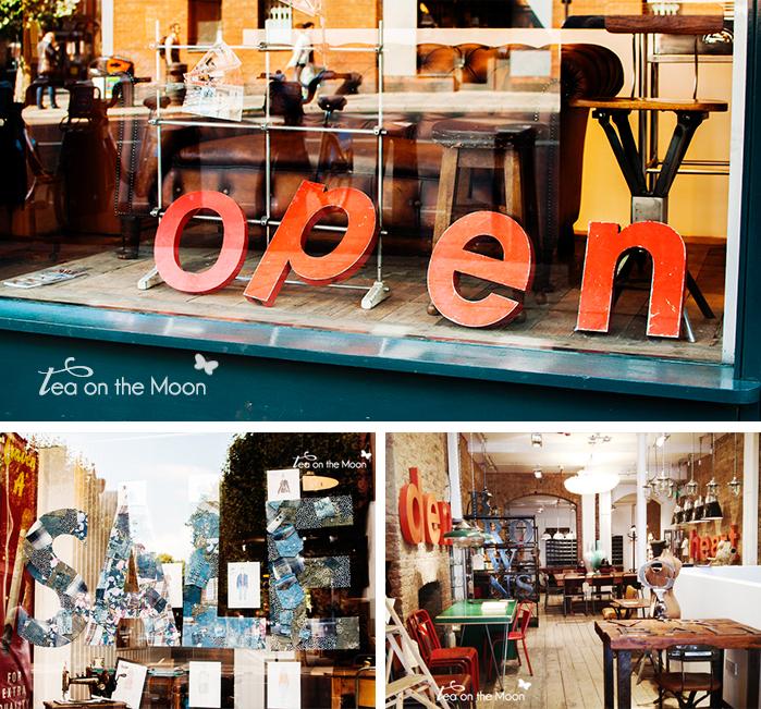 londres-Hoxton-Shoreditch-shopping