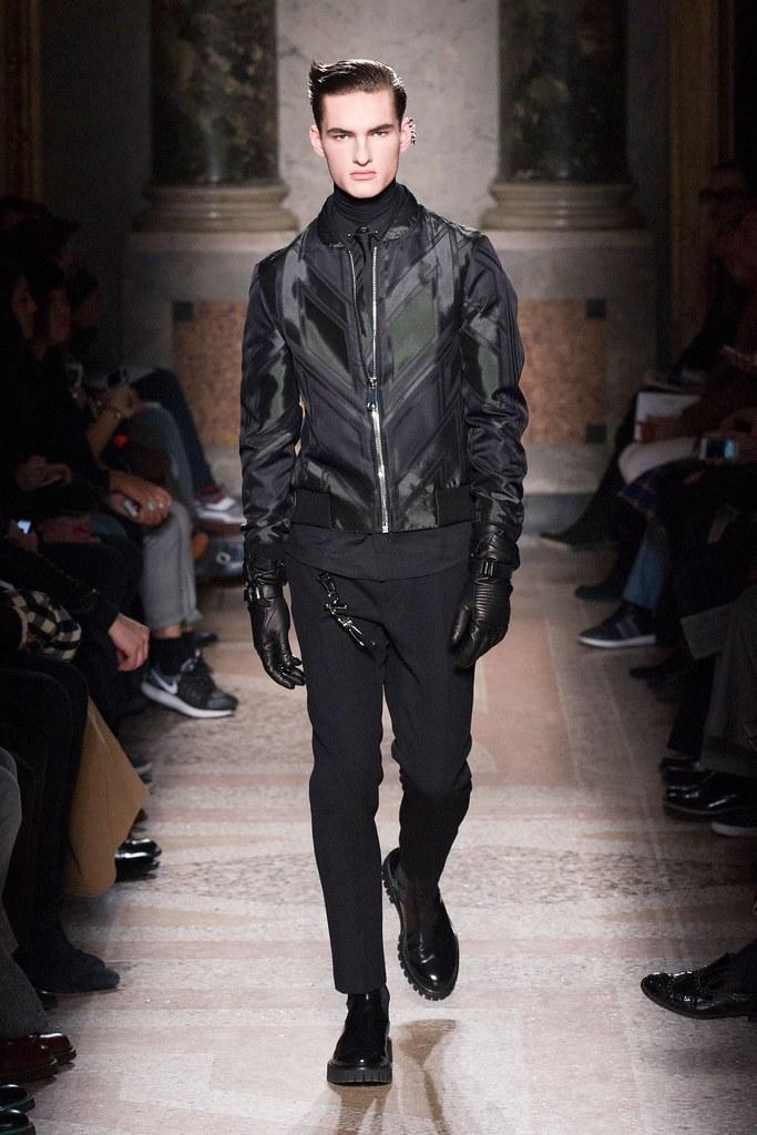FW15 Milan Les Hommes333_Tom Coysman(fashionising.com)