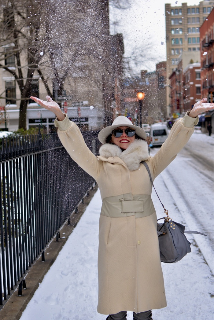 Christine-Cameron-My-Style-Pill-Juno-Snowstorm-New-York10