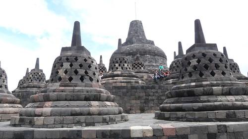 Yogyakarta-2-064