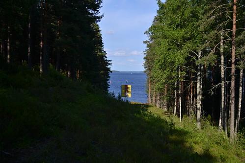 lake june finland geotagged es fin av taipalsaari saimaa 2011 eteläsavo 201106 eteläkarjala kattelussaari 20110622 päihäniemi rv111 geo:lat=6117212400 geo:lon=2838927300