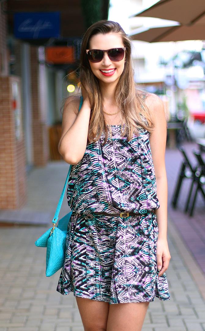 08-vestido aleccra blog sempre glamour