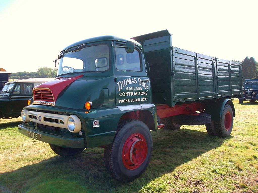 Unique Old Truck Trader Component - Classic Cars Ideas - boiq.info