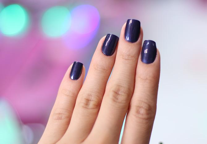 03-esmaltedasemana novo azul risque blog sempre glamour