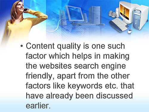 For Tips And Tips On Search Engine Optimization, This Article Has It All