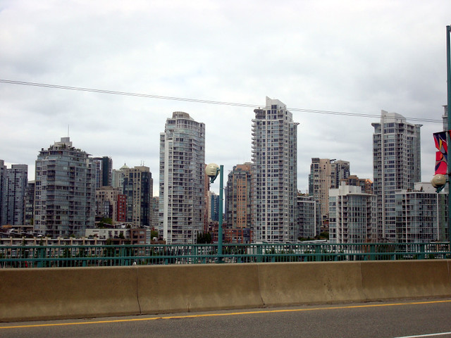 samebuildings