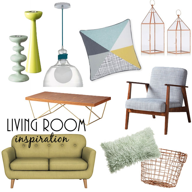 living-room-decor-inspirati
