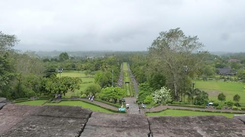 Yogyakarta-2-042