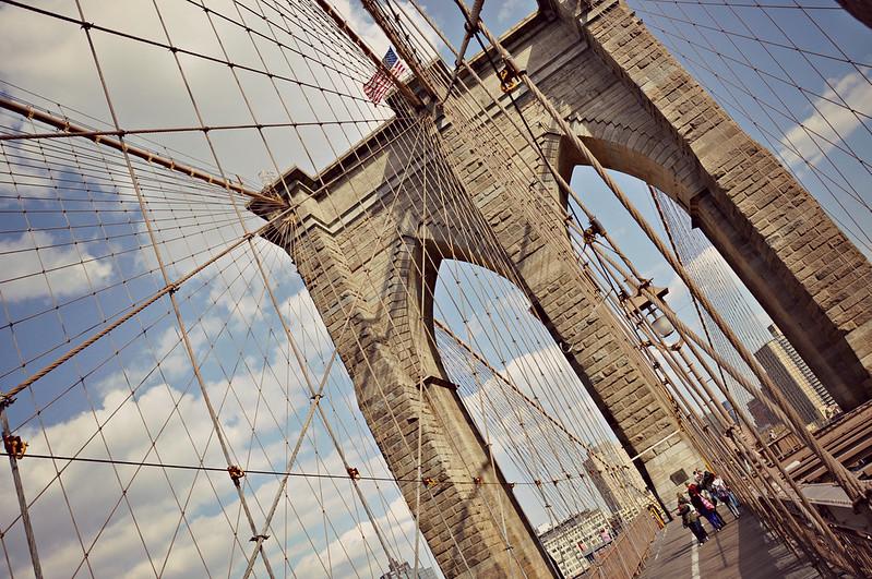 http://hojeconhecemos.blogspot.com.es/2015/02/ponte-de-brooklyn-nova-iorque-eua.html