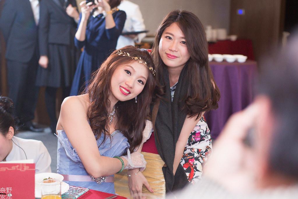 婚禮攝影-台南-訂婚午宴-歆豪&千恒-X-台南晶英酒店 (69)