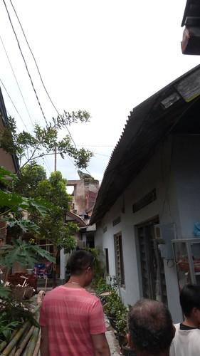 Yogyakarta-4-025