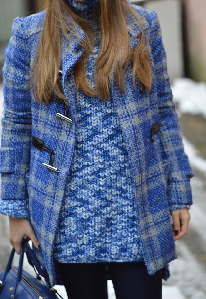 turbante, zara, Benetton, Coccinelle, fashion blog, wildflower girl (12)